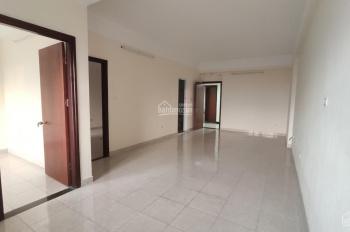Tôi muốn bán căn hộ CT2A Thạch Bàn cho ai thực sự có nhu cầu ở, LH tôi: Hưng - 0866.85.6099