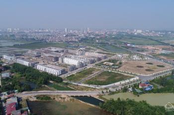Bán suất ngoại giao dự án Him Lam Green Park - Đại Phúc - Bắc Ninh giá rẻ
