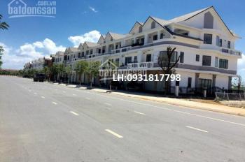 Ngày 17-11 Mở Bán những hạng mục Nhà Phố Đô Thị - TPhcm, biệt thự Mini LH:0931817798
