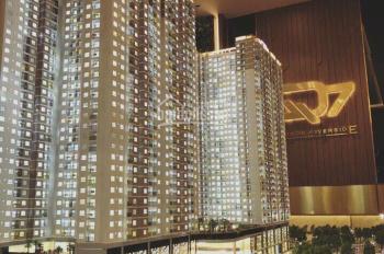 Đi nước ngoài cần bán gấp căn hộ Q7 Riverside giá 1,57 tỷ 2PN, LH: 0966110976