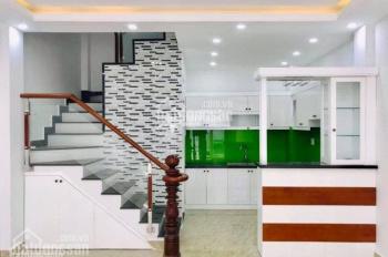 Tôi cần bán gấp nhà Phạm Văn Hai P5 Tân Bình gần 40m2 đất chỉ hơn 3 TỶ LH: 03.7777.2050