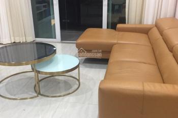Cho thuê căn hộ Citi Soho, có nội thất 6,5tr/tháng. LH 0938 874 666
