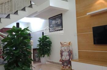 Chính chủ bán nhà 3 tầng, ngõ nông trong 162 Hàng Kênh, Lê Chân, Hải Phòng. LH 0868585688