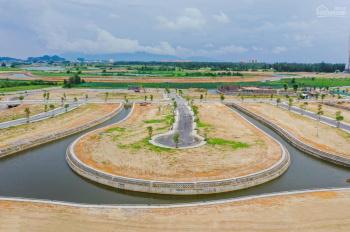 Dự án đất nền, villa hot nhất thị trường BĐS Đà Nẵng 2019 chính thức mở bán với giá cực kì ưu đãi