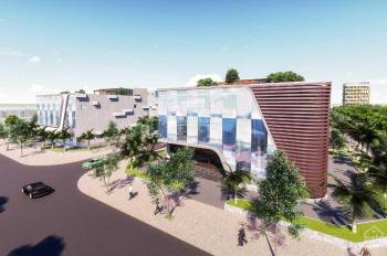 Bạc Liêu Riverside Commercial Zone, tiến độ thanh toán linh hoạt, LH 0886861009