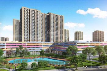 Mở bán những căn hộ chung cư Vin Gia Lâm đẹp nhất, rẻ nhất dự án - LH: 0975.223.200