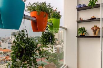 Tại căn hộ chung cư Saigon Gateway, căn 2PN: 1.7 tỷ, 3PN: 2.650 tỷ. 0901318040 gặp Trí