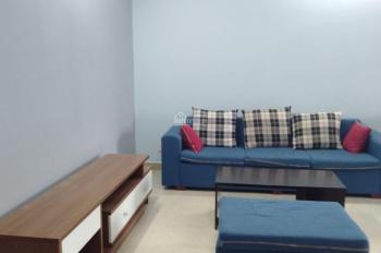 Cho thuê căn hộ Belleza 76m2 (2PN -2W) view nhìn ra sông và Phú Mỹ Hưng giá chỉ 8 triệu/tháng.