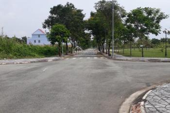 Bán đất dự án đại học mở phường trường thạnh quận 9