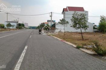 Bán đất MT Huỳnh Văn Lũy, Phú Lợi, Bình Dương, KDC đông. 1.45 tỷ/80m2, SHR, LH 0973375891