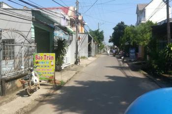 Đất chính chủ cần bán ô đất giá rẻ kề KCN Tam Phước, 10x23m, sổ riêng, đường 12m, LH 0918561861