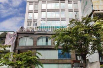 MB & các sàn tòa nhà VP Trường Sơn quận Tân Bình gần sân bay