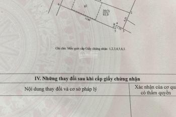 Đất Yên Hà, Yên Viên, Gia Lâm, Hà nội
