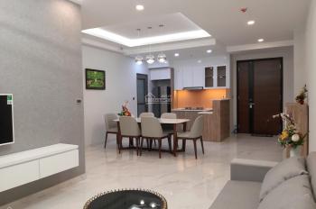Cho thuê căn hộ cao cấp 3PN Midtown - The Grande - Phú Mỹ Hưng - Q7