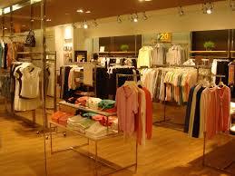 Sang nhượng shop thời trang full đồ Nghĩa Tân