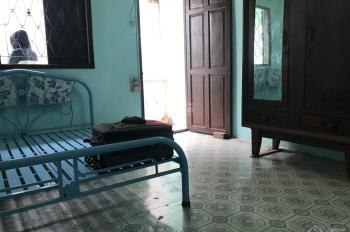 Cho thuê nhà nguyên căn đường Nguyễn Biểu, (gần cầu chữ Y), quận 5, TPHCM. 3PN, 8,5 triệu/tháng