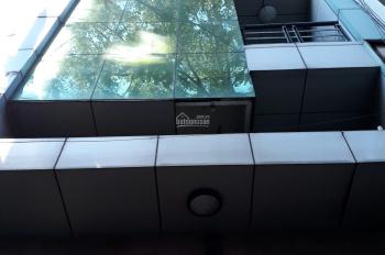 Cho thuê văn phòng làm việc tại 94 Trần Bình Trọng, Q5. DT 25m2, sạch, đẹp, rẻ chỉ 5 tr/th