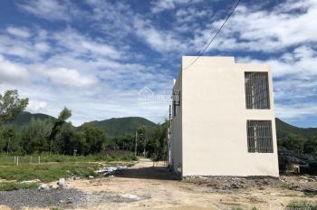 Bán đất thổ cư Phước Hạ - Phước Đồng - diện tích 85m2 - đã có sổ hồng - thích hợp để ở