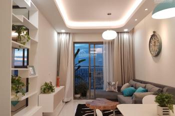 Bán căn hộ 3PN dự án The Sun Avenue full nội thất - Ở ngay - Giá bán nhanh 3.75 tỷ - LH 0902777217