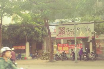 Cần bán gấp nhà mặt phố Xuân La, Tây Hồ vị trí cực đẹp. LH ngay chính chủ Anh Minh 0974.918.758