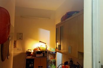 Chính chủ cần bán căn hộ chung cư Thanh Trì giá chỉ 515 triệu đầy đủ nội thất mới, gần viện 103