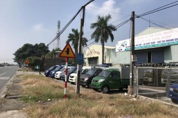Chính chủ cần bán đất tại Kim Sơn, Gia Lâm, giá bán hợp lý, liên hệ chị Huyền 0399999699