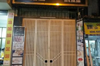 Chính chủ cho thuê nhà, 112 Văn Chương, nhà 2 tầng, diện tích 88m2, Liên hệ: 0963236956 Ngọc