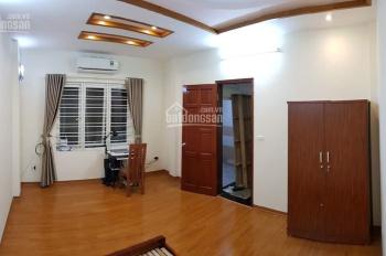 Bán nhà đầu ngõ 521 Trương Định 5 tầng,sổ đỏ chính chủ giá 2.95 tỷ lh  0971486193