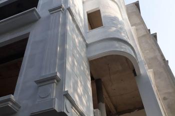 Chính chủ bán nhà lô góc ô tô vào phố Văn Phú, Hà Đông 5 tầng giá chỉ 3,8 tỷ 0986136686