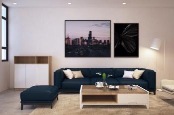 Bán căn nhà vừa xây mới 73m2, 03 tầng 100% tại Khu đô thị PG An Đồng giá cực tốt