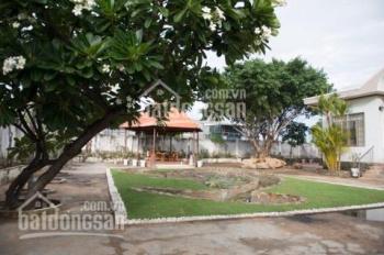 Cho thuê nhà làm văn phòng hoặc ở tại đường Yên Ninh, TP Phan Rang Tháp Chàm