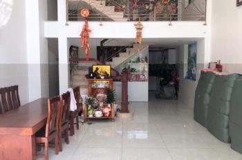 Nhà ngay mặt tiền đường Phạm Văn Xảo, vị trí đẹp sát chợ Nguyễn Sơn