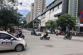 Cho thuê MB tầng 1 chân đế chung cư khu Hapulico Nguyễn Tuân, Vũ Trọng Phụng 250m2. LH 0332777333