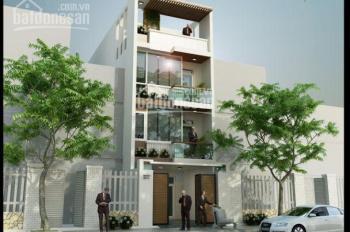 Bán nhà mặt phố  gần khu sư phạm an tảo, tp Hưng Yên. DT 65m2 x 4 tầng,mặt 4,8m. LH 0916209995