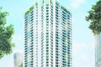0865799268 - Suất ngoại giao dự án chung cư C22 Bộ Công An - ngã tư Trần Thái Tông