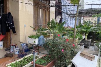 Bán nhà 2 tầng còn mới phường Đội Cung, thành phố Vinh