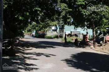 Cần bán đất đường Cẩm Bắc 1 Cẩm Lệ Đà Nẵng LH: 0905220855