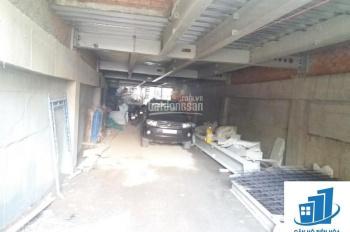 Nhà cho thuê - NT45 TMA - Mặt tiền đường Phan Trung, P.Tân Mai LH: 0849 228 228 Mr Tùng