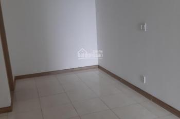 Căn hộ 3PN diện tích 100m2, đồ cơ bản giá cho thuê 9 tr/th, 87 Lĩnh Nam, Hoàng Mai. LH 0343359855