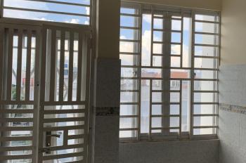 Cho thuê nhà nguyên căn Hẻm 360 Phạm Hữu Lầu, 1 trệt 2 lầu 3PN 3WC, Hẻm Xe tải tới tận nhà