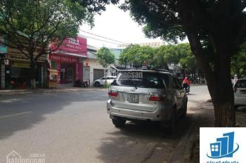 Nhà cho thuê ngay mặt tiền Phan Trung, P. Tân Tiến, NT46TTI, LH: 0849 228 228 Mr Tùng