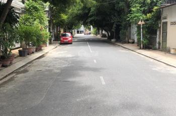 Bán đất làm căn hộ, khách sạn mặt đường Lê Văn Huân 13m, cách biển 200m
