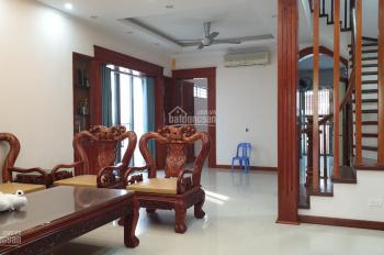 Cho thuê liền kề góc ST3 Gamuda LiLy Homes 157m2 đủ nội thất cực đẹp vị trí trung tâm 098 248 6603