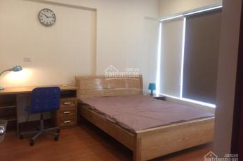 Cho thuê căn hộ N05 Hoàng Đạo Thúy ,150m2, 3 ngủ , full ,18 triệu/tháng, liên hệ: 09.7779.6666