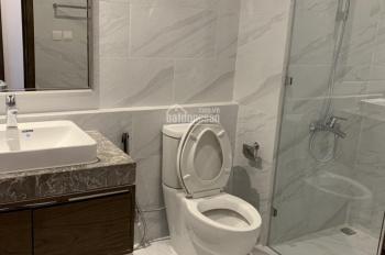 Bán căn hộ tầng thấp 98m2 Sun Grand City Ancora Lương Yên. Giá 5.450 tỷ