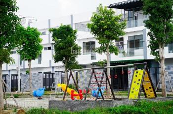 Nhà ngay Sông Hàn, Q. Sơn Trà, TP Đà Nẵng, chuyển công tác nên cần bán nhanh. LHCC: 0935 148 573