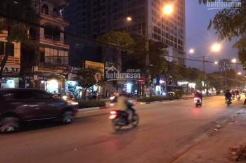 Bán nhà riêng mặt phố Lê Xuân Điệp Kinh Doanh cực đỉnh DT 70 m2 giá 5.1 tỷ