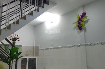 Chính Chủ Cần Bán Nhà Mặt Tiền Đường Phạm Văn Sáng, Vĩnh Lộc A, 1 Trệt 1 Lầu ngang 5,2m