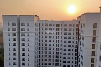 CC bán ki ốt Hà Nội Homeland vị trí trung tâm. LHCC: 0944.22.44.89