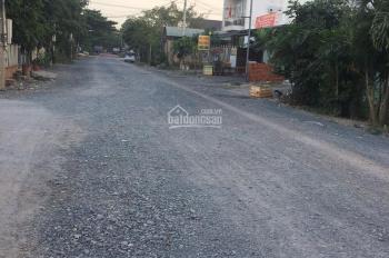 Chủ bán đất mặt tiền đường DX 02, Phú Mỹ, Thủ Dầu Một, Bình Dương, liên hệ 0979.493.777